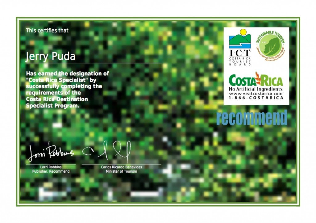 Certificate_IST_Recommend-1024x722