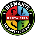 Diamante Guanacaste