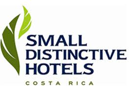 Distinctive Small Hotels