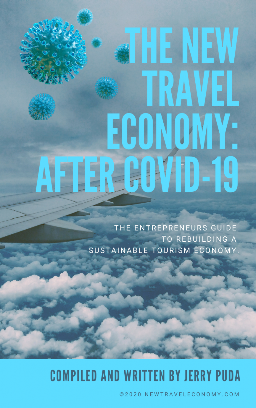 New Travel Economy